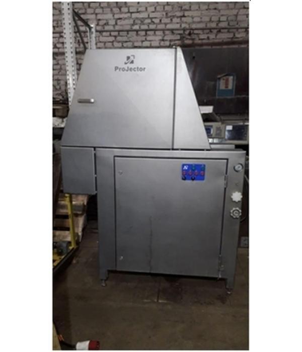 Инъектор для мяса CFS Projector 300