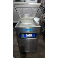 Вакуум-упаковочная машина Komet