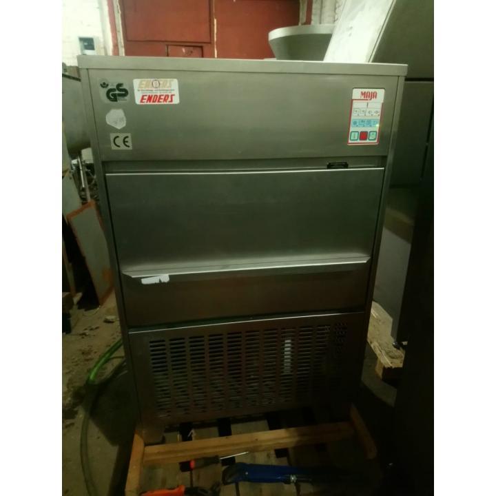 Льдогенератор Maja SA 110