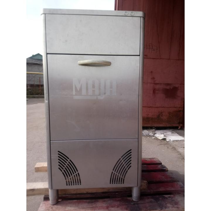 Льдогенератор Maja SA 85
