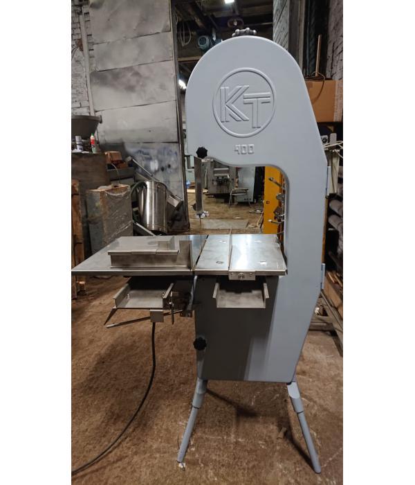 Выкуп БУ мясоперерабатывающего оборудования