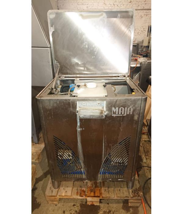 Льдогенератор Maja SA 415 S