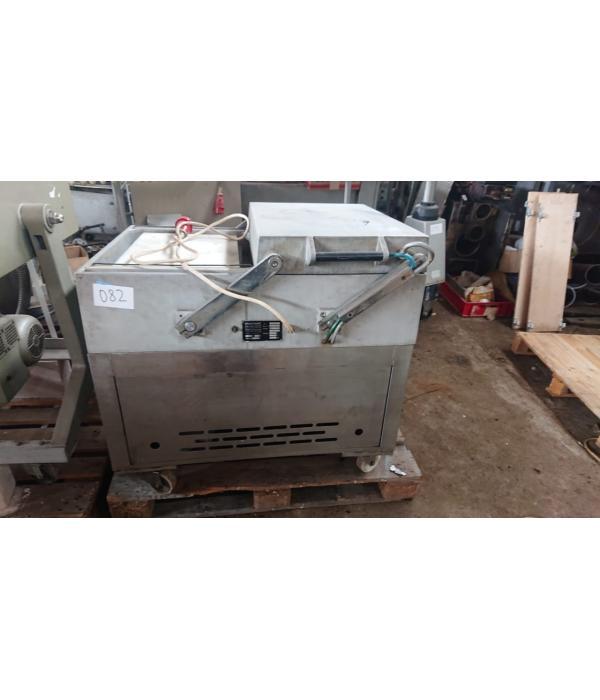 Вакуум-упаковочная машина Multivac AG 6