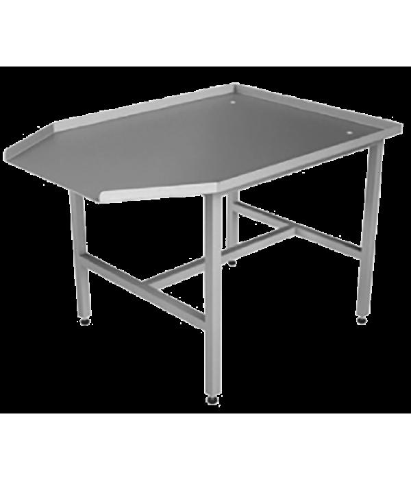 Столы формовочные