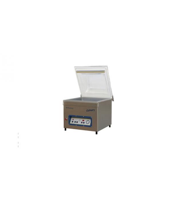 Настольная вакуумно-упаковочная машина Culinary