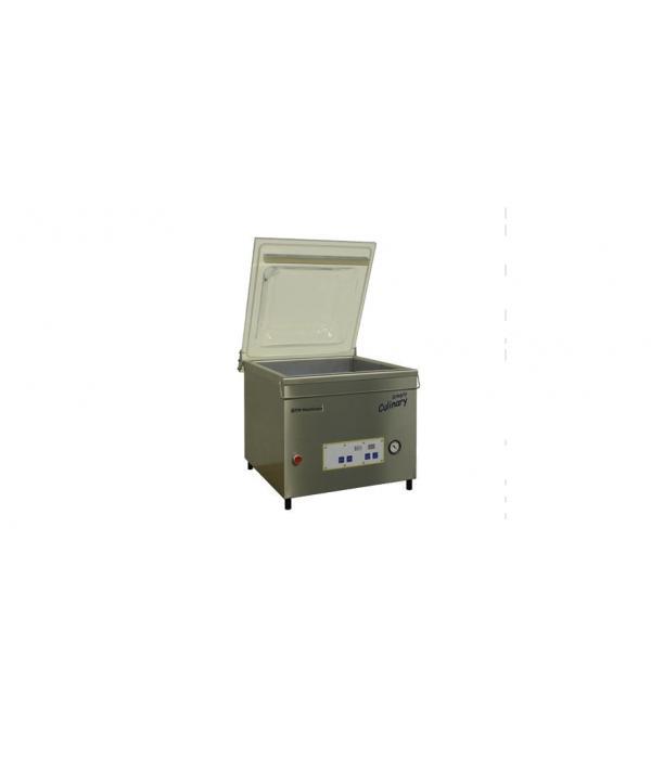 Настольная вакуумно-упаковочная машина Culinary Simply