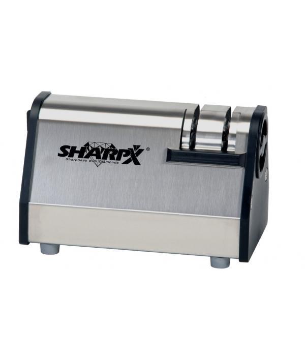 Заточное устройство SHARPX