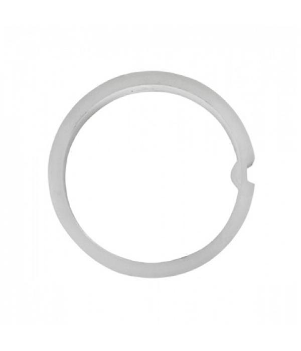Кольцо упорное (проставочное) для мясорубок МИМ-300 / 300М / 350