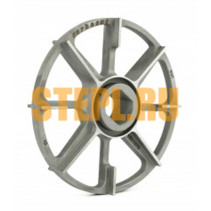 Нож Turbocut E130 для Handtmann кольцевой специальный 8-ти лучевой, Арт. 3092577-H