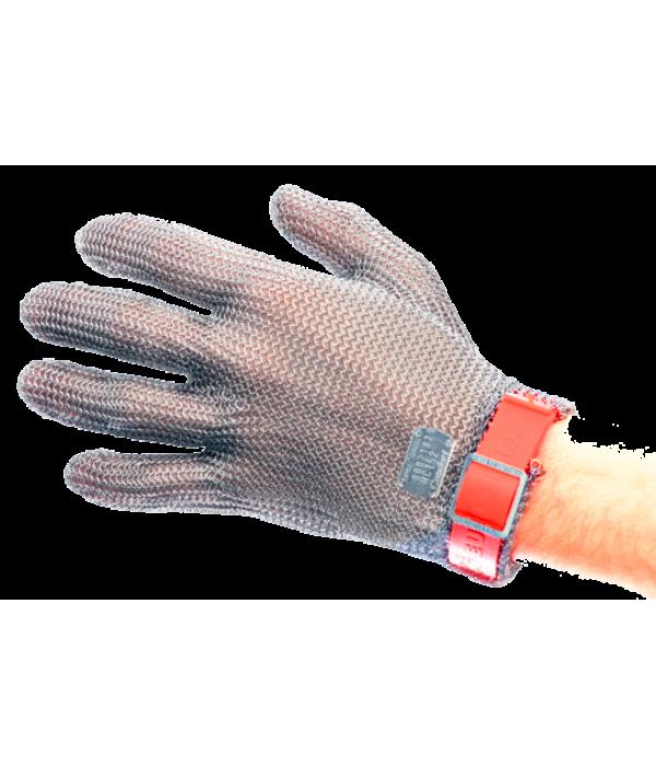 Перчатки кольчужные Euroflex Comfort