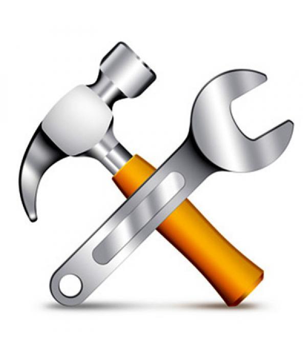 Монтаж оборудования и пусконаладочные работы