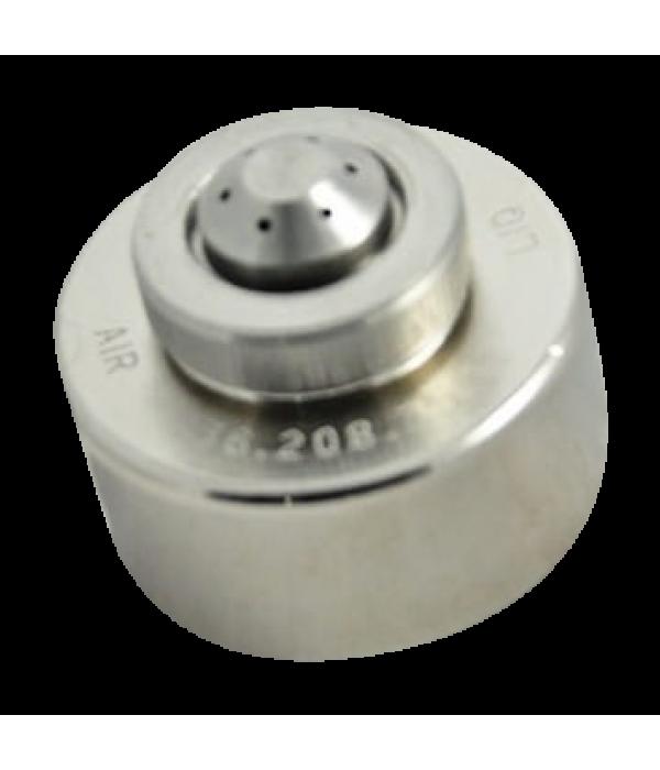 Дюза варочная 400-D226 (старая версия) для коптильной камеры Bastra