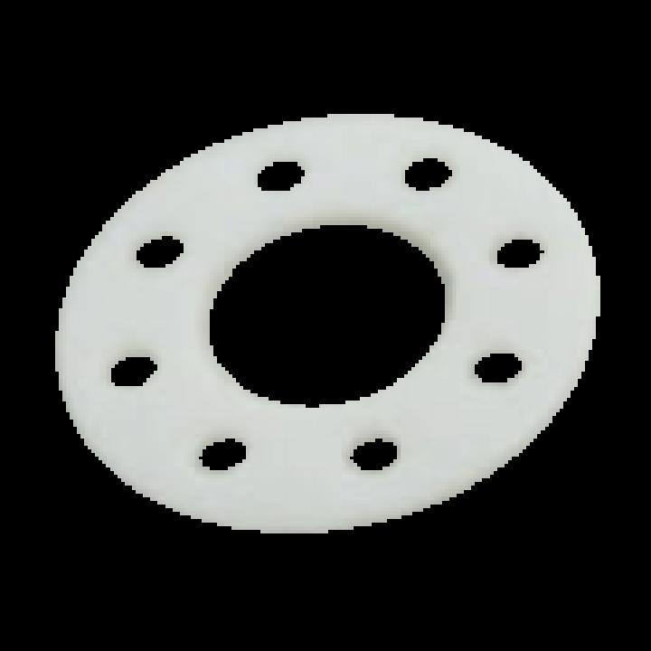 Тефлоновый уплотнитель для дюзы 400-D260 для коптильной камеры Bastra