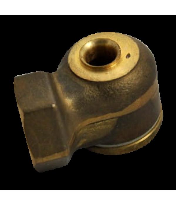 Дюза Ø 4,0 мм 400-D73 для коптильной камеры Bastra