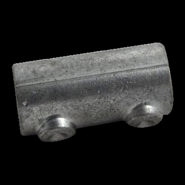 Муфта 400-DT71 для коптильной камеры Bastra