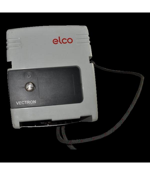 Горелка масляная 400-G168 для коптильной камеры Bastra