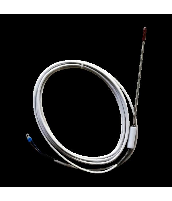 Датчик температуры 400-J15.1 для коптильной камеры Bastra