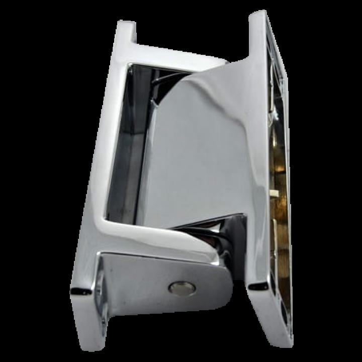 Петля дверная 400-SCH269 для коптильной камеры Bastra