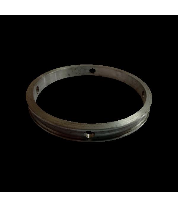 Кольцо Fatosa, артикул 16448