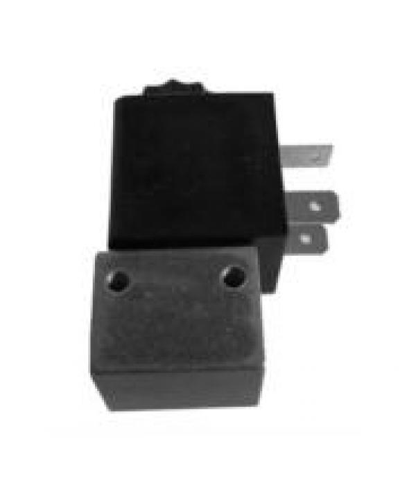 Магнитный клапан AWK30.2.5.18 0718000 для упаковщиков Komet SD 320 / SD 520
