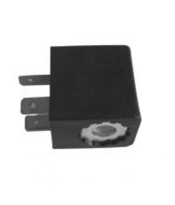 Катушка клапана 07 21 000 для упаковщика Komet SD 320 / SD 520