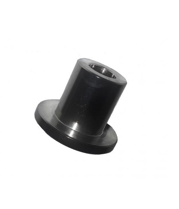 Втулка 1280000 для упаковщиков Komet SD 320 / 520