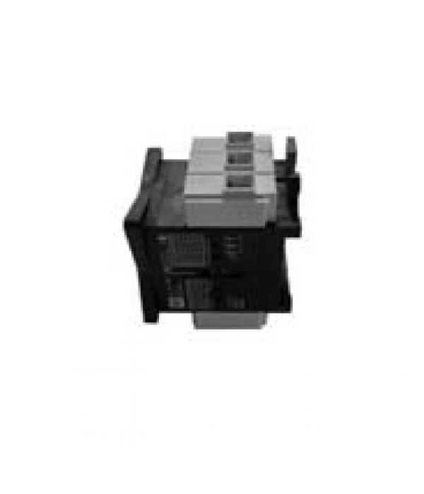 Выключатель 1900127 для упаковщиков Komet S 501 / SD 320 / SD 520