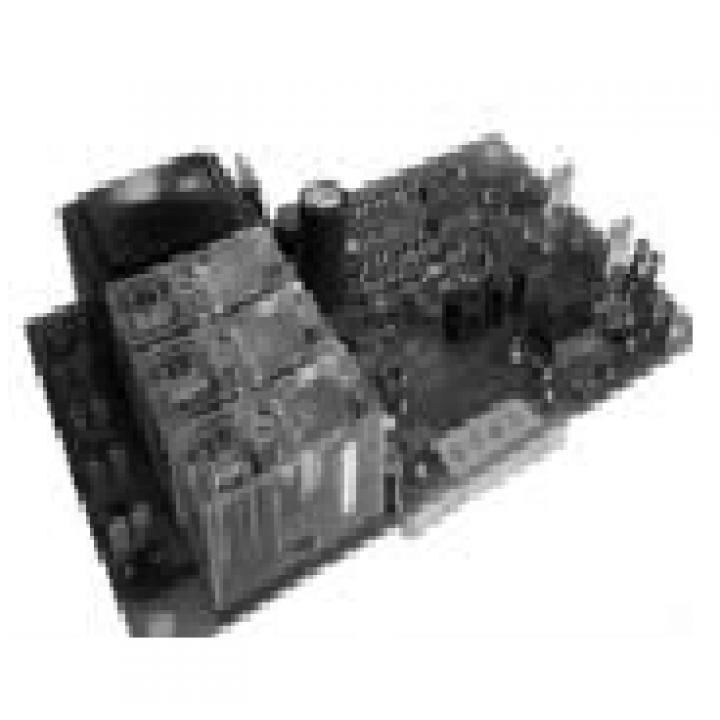 Блок управления 1900292 для упаковщика Komet TopVac