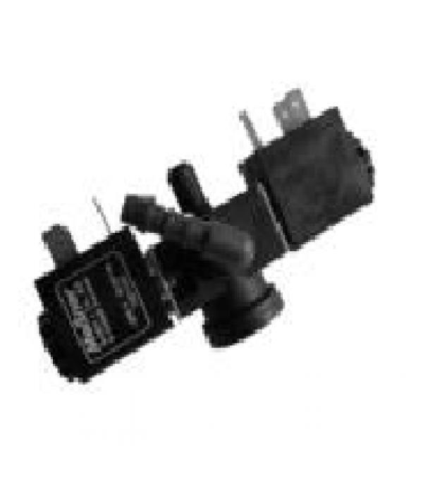 Двойной магнитный клапан 1900323 для упаковщика Komet TopVac