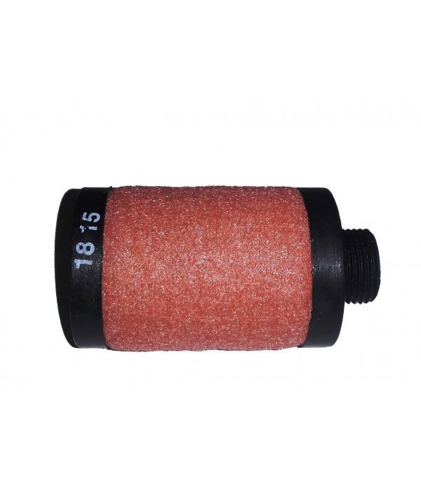 Выходной фильтр 1904222 для упаковщика Komet TopVac