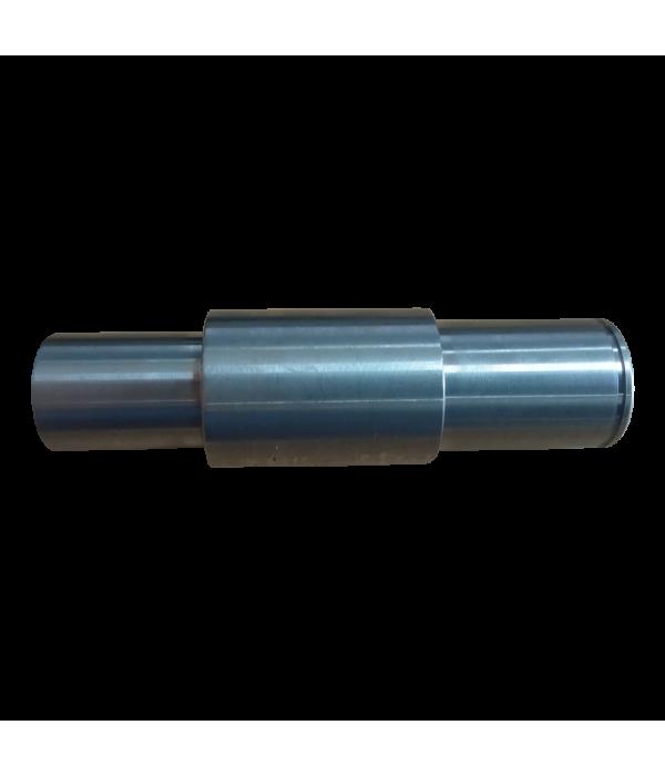 Вал шкива для ленточной пилы КТ-400