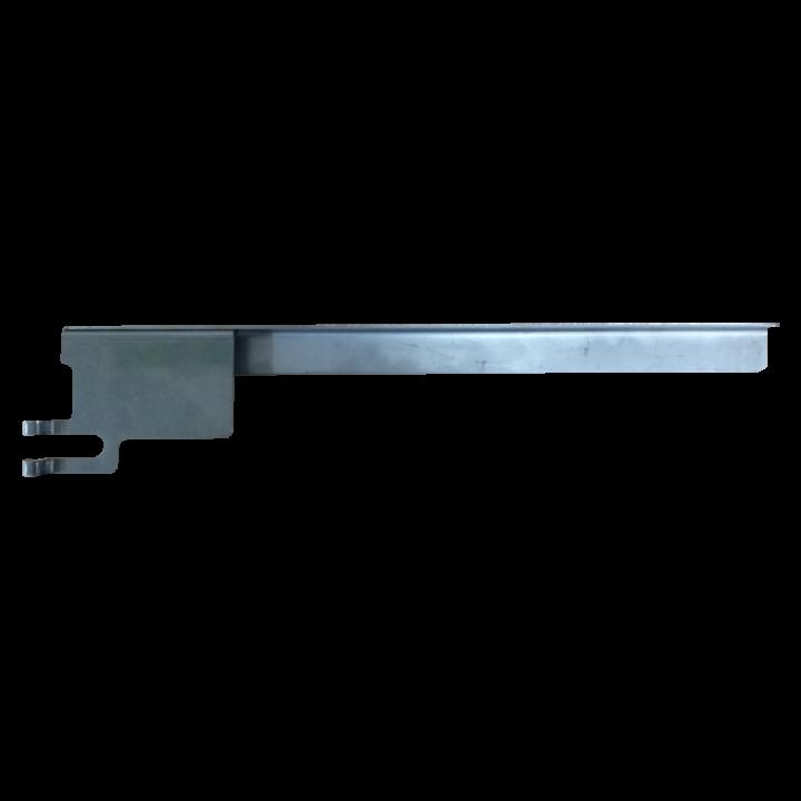 Защита полотна для ленточной пилы KT-400