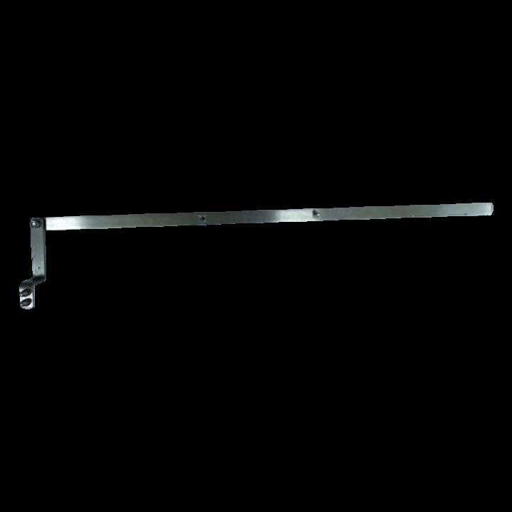 Планка возврата стола для ленточной пилы КТ-400