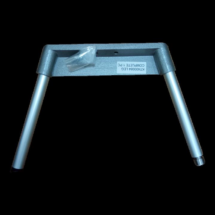 Нога в сборе для ленточной пилы КТ-400