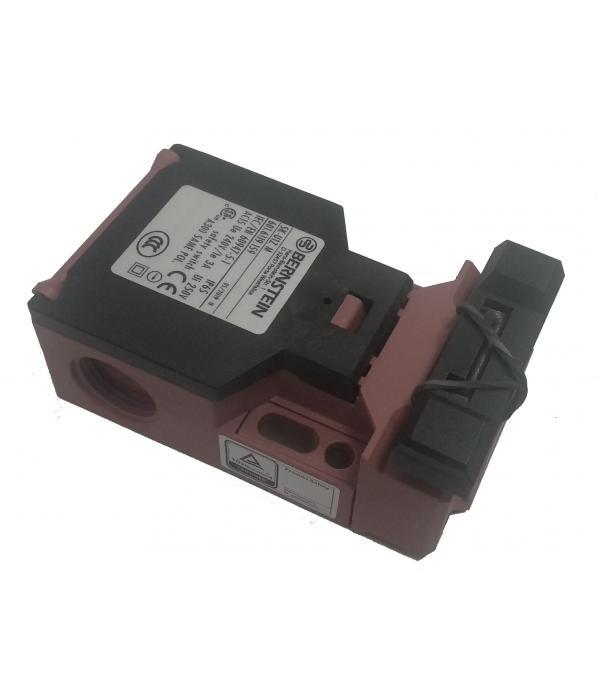 Защитный выключатель для пилы КТ-325 / 400