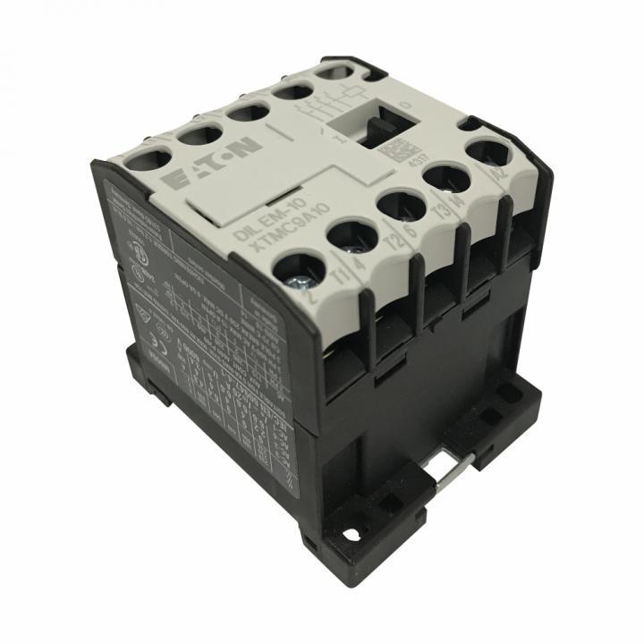 Пускатель магнитный для пилы КТ-325 / 400