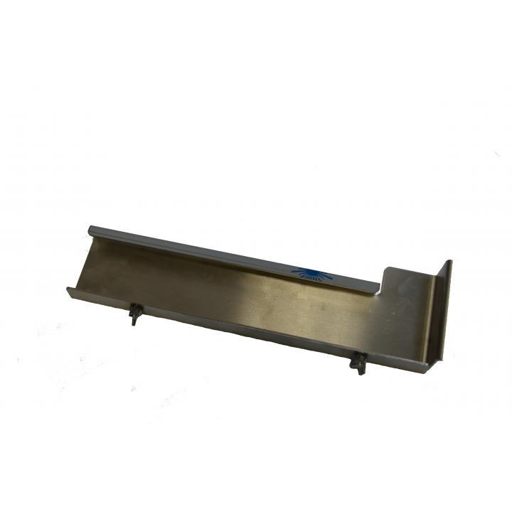 Направляющая толкателя для ленточной пилы КТ-325 / 400