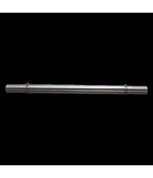 Вал стола для ленточной пилы КТ-400 / 460