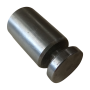 Стопор  стола для ленточной пилы КТ-400 / 460