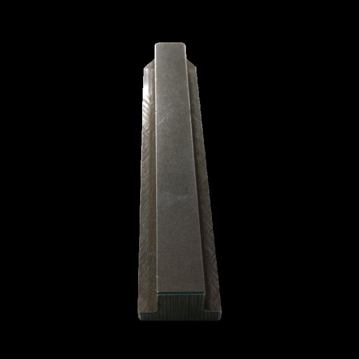 "Шпонка горловины типа ""Т"" для волчка LM-130A (новая модель)"