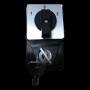Главный выключатель педали привода для мясорубки KT LM-22A/82A