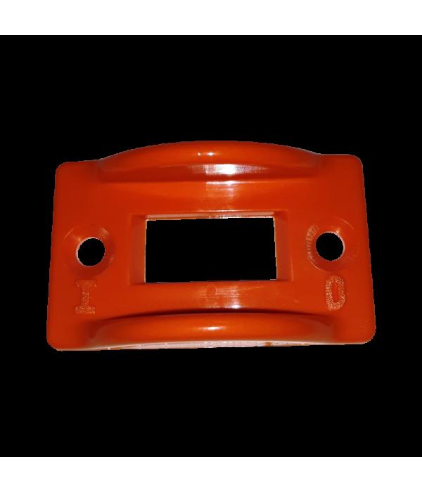 Крышка выключателя 507220720 для точильных станков Mado