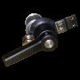 Натяжитель ремня 630201080 для точильного станка MNS 630 Mado