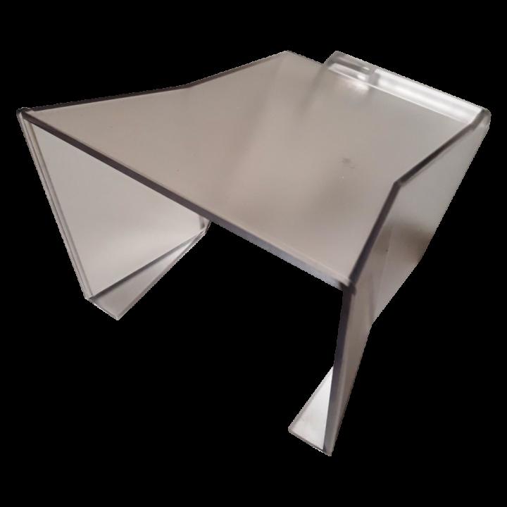 Крышка защитная 630220080 для точильного станка MNS 630 Mado