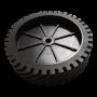 Колесо контактное для заточного станка MADO MNS 630, артикул 630230420