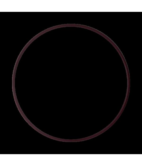Прокладка крышки (5EM42093) для шприца Mainca EM-30