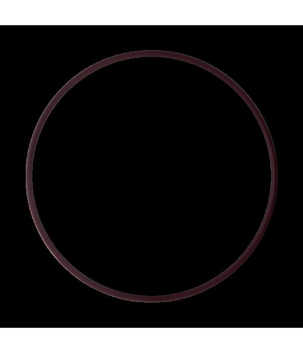 Прокладка крышки (5EM43182) для шприца Mainca EM-50