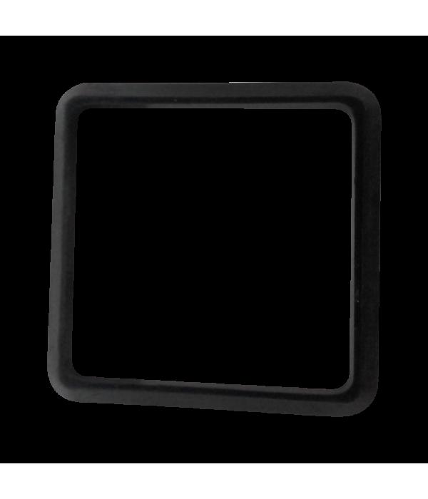 Прокладка лотка (5PT30309) для мясорубки Mainca PM-114