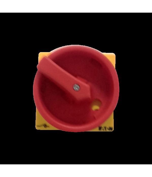 Ручка переключателя (6CRSVBT0) для шприца Mainca EM-50
