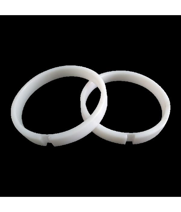 Кольцо проставочное (5PM41801) Mainca